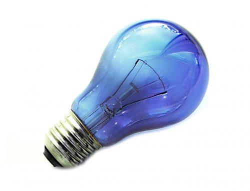 Energie bespaartips