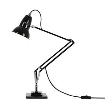 Anglepoise 1227 Bureaulamp