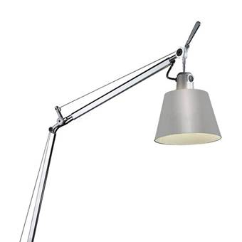 Artemide Tolomeo Basculante Tafellamp