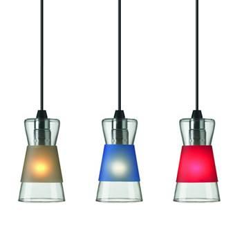 Authentics Hanglamp Pure