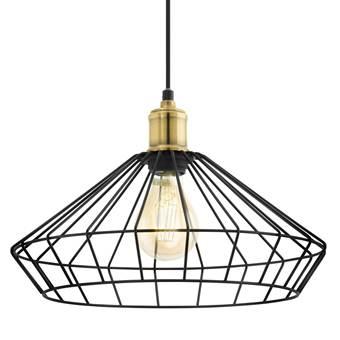 EGLO Denham Hanglamp