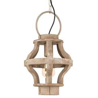 EGLO Kinross Hanglamp