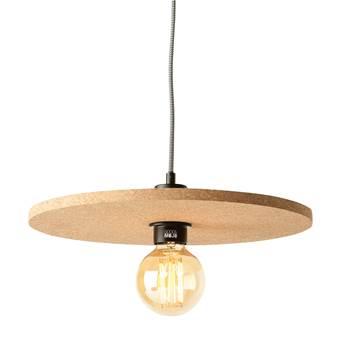 GOOD&MOJO Algarve Hanglamp à 40 cm