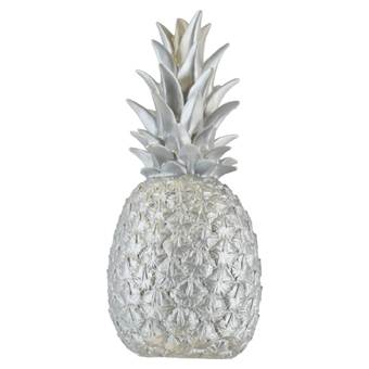 Goodnight Light Piña Colada Limited Edition Lamp
