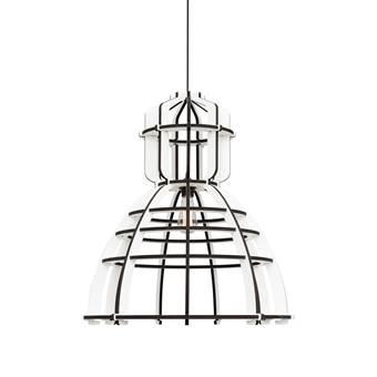 Het Lichtlab No.19 Hanglamp XL