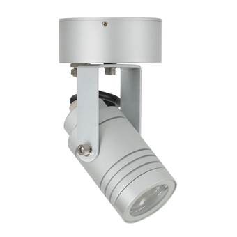 KS Verlichting Beamer Plafond/Wandlamp