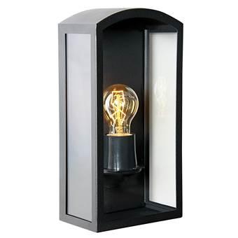 KS Verlichting Como Wandlamp